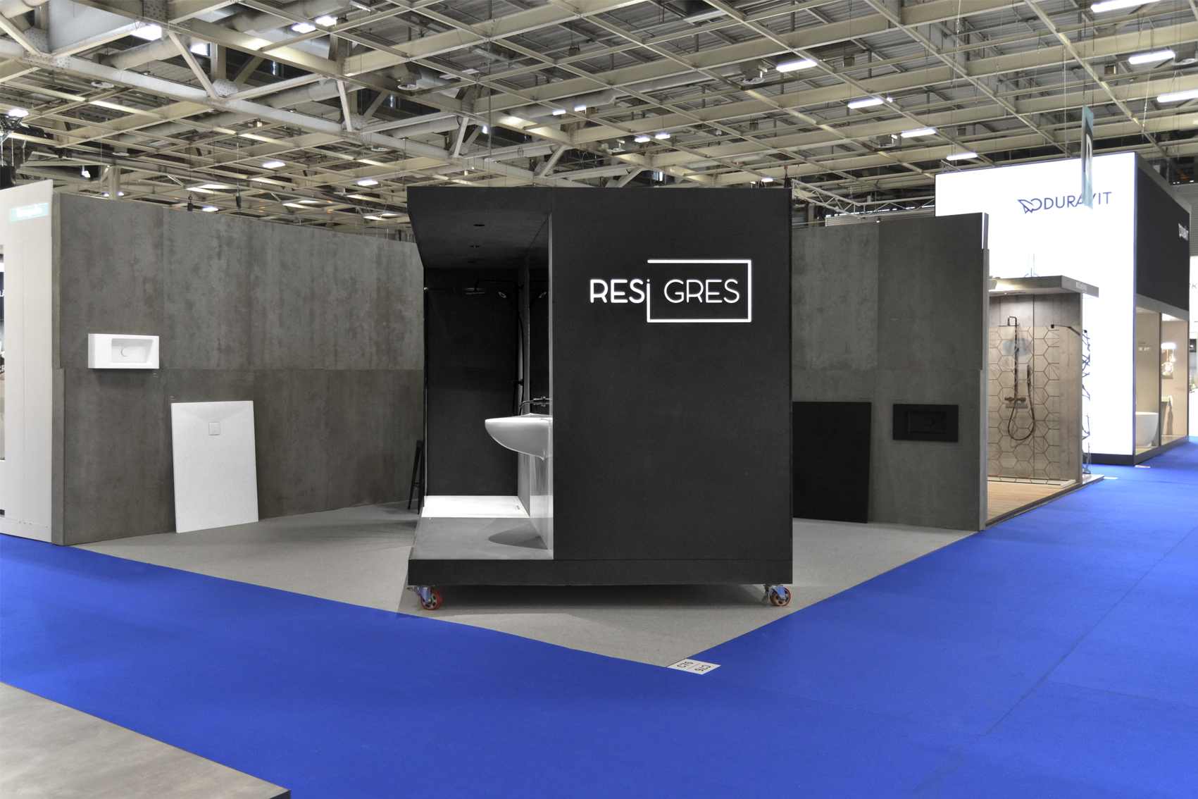 Stand Resigres Equiphotel-8